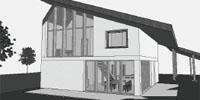 uebersicht_meisenheim
